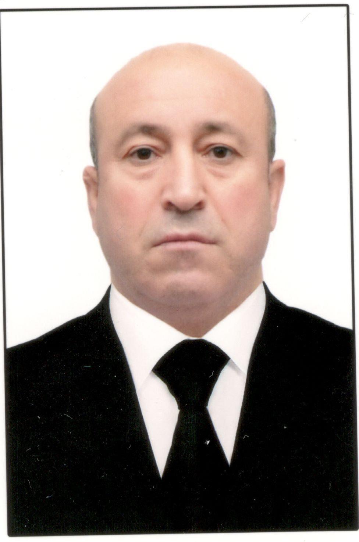 behmen_eliyev(1)