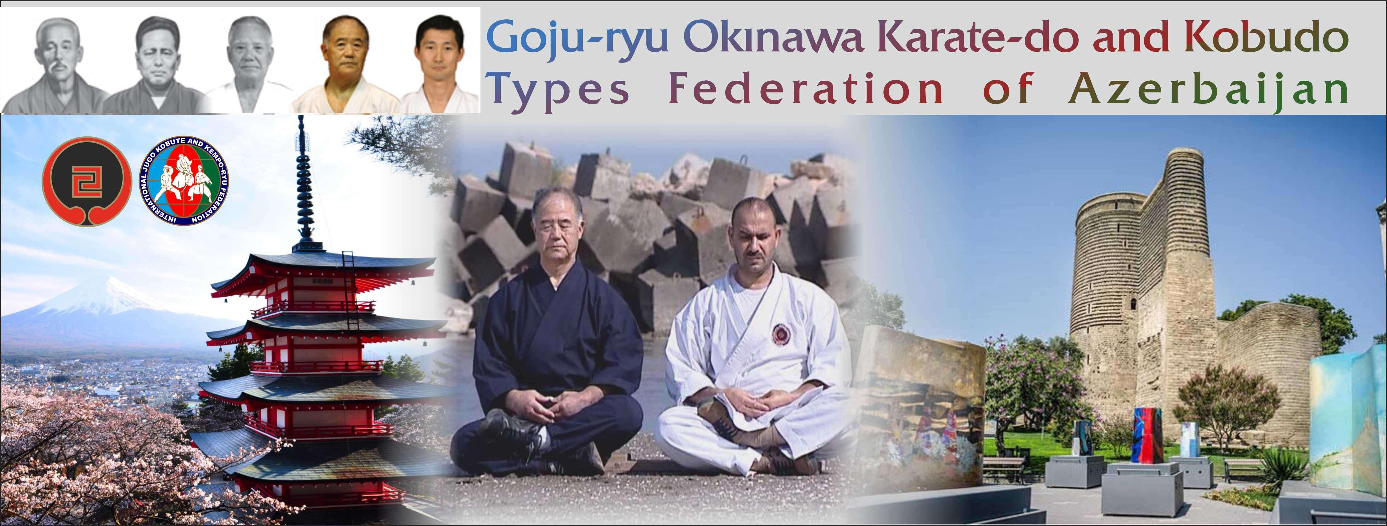 www.gojuryu.az