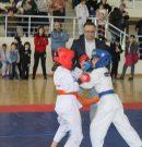 Ümummilli lider Heydər Əliyevin xatirəsinə həsr olunmuş Respublika turniri